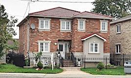 2787 Weston Road, Toronto, ON, M9M 0A9