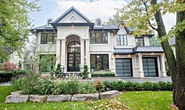 1492 Indian Grve, Mississauga, ON, L5H 2S6