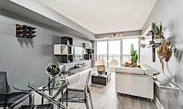 1406-1070 Sheppard Avenue W, Toronto, ON, M3J 0G8