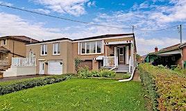 84 Topcliff Avenue, Toronto, ON, M3N 1L8
