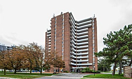 1608-3025 Queen Frederica Drive, Mississauga, ON, L4Y 3A1
