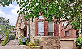 2221 Dixie Road, Mississauga, ON, L4Y 1Z8