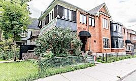 336 Pacific Avenue, Toronto, ON, M6P 2P9