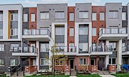 60 William Duncan Road, Toronto, ON, M3K 0C3