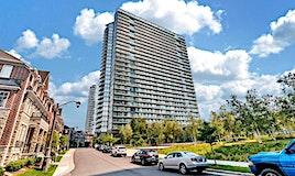 616-103 The Queensway Avenue, Toronto, ON, M6S 5B3