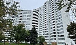 506-530 Lolita Gardens S, Mississauga, ON, L5A 3T2