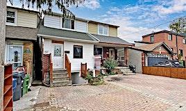 60 Rockwell Avenue, Toronto, ON, M6N 1N6