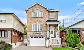 65 Sixteenth Street, Toronto, ON, M8V 3J9