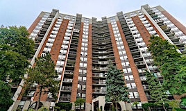 517-50 Mississauga Valley Boulevard, Mississauga, ON, L5A 3S2