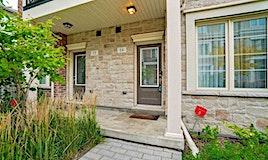 14-636 Evans Avenue, Toronto, ON, M8W 2W6