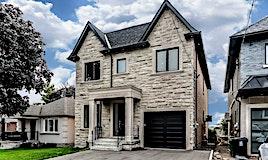 62 Glenhaven Street, Toronto, ON, M6M 3M3