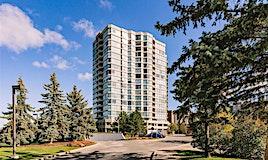 1406-5 Rowntree Road, Toronto, ON, M9V 5G9