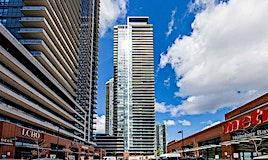 421-10 Park Lawn Road, Toronto, ON, M8V 0H9