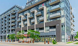 212-760 The Queensway, Toronto, ON, M8Z 0E1