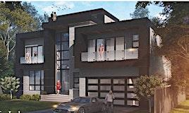 91 Valecrest Drive, Toronto, ON, M9A 4P5