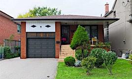 108 Simpson Avenue, Toronto, ON, M8Z 1E3