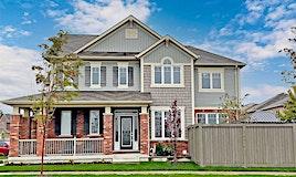 565 Edenbrook Hill Drive, Brampton, ON, L7A 4T6