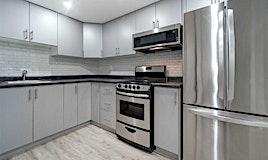 142 Mount Olive Drive, Toronto, ON, M9V 2E5
