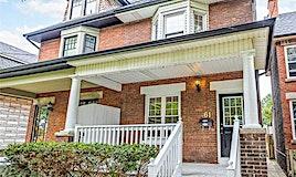 61 Lynd Avenue, Toronto, ON, M6R 1T8