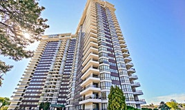 619-1333 Bloor Street W, Mississauga, ON, L4Y 3T6