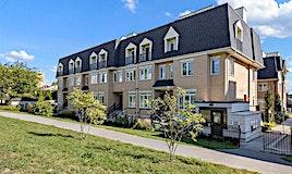 227-380 Hopewell Avenue, Toronto, ON, M6E 2S2