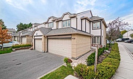 76-2275 Credit Valley Road, Mississauga, ON, L5M 4N5