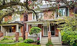 496 Beresford Avenue, Toronto, ON, M6S 3B7