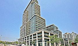 1804-2121 Lake Shore Boulevard W, Toronto, ON, M8V 4E9