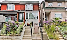964 St Clarens Avenue, Toronto, ON, M6H 3X7