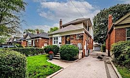 469 Rimilton Avenue, Toronto, ON, M8W 2G9