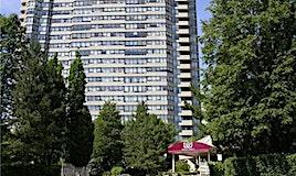 102-1320 Islington Avenue, Toronto, ON, M9A 5C6