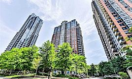 839-35 Viking Lane, Toronto, ON, M9B 0A2