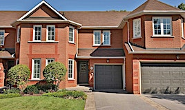 5-1735 The Collegeway, Mississauga, ON, L5L 3S7