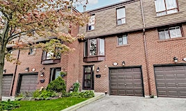 99-3395 Cliff Road N, Mississauga, ON, L5A 3M7