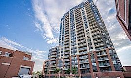 1308-1420 Dupont Street N, Toronto, ON, M6H 4J8