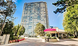 706-1300 Islington Avenue, Toronto, ON, M9A 5C4