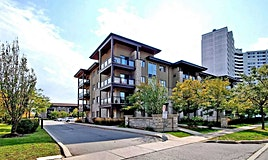 227-570 Lolita Gardens, Mississauga, ON, L5A 0A1