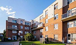225-1055B Forestwood Drive, Mississauga, ON, L5C 2T8