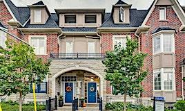 4-4327 Bloor Street W, Toronto, ON, M9C 2A2