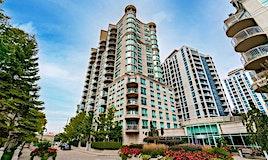 Lph 8-2111 Lake Shore Boulevard W, Toronto, ON, M8V 4B2