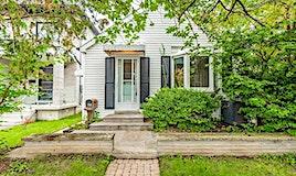 156 Hillside Avenue, Toronto, ON, M8V 1T4