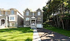 2575 Islington Avenue, Toronto, ON, M9V 4A2