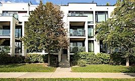 509-142 Widdicombe Hill Boulevard, Toronto, ON, M9R 4A6