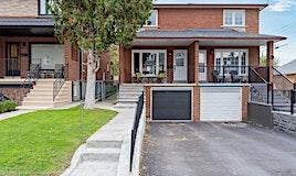 451 Westmoreland Avenue N, Toronto, ON, M6H 3A6