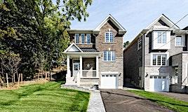 2581 Islington Avenue, Toronto, ON, M9V 4A2