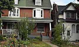 52 Chelsea Avenue, Toronto, ON, M6P 1C1