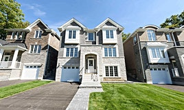 2579 Islington Avenue, Toronto, ON, M9V 4A2