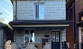 36 Laughton Avenue, Toronto, ON, M6N 2W9