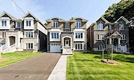 2577 Islington Avenue, Toronto, ON, M9V 4A2