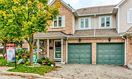 39-55 Barondale Drive, Mississauga, ON, L4Z 3P9